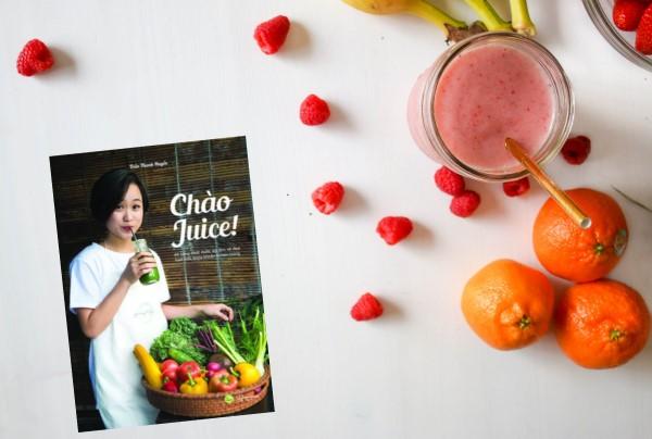 chao-juice