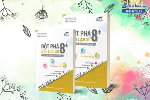 dot-pha-8-ki-thi-thpt-quoc-gia-mon-lich-su