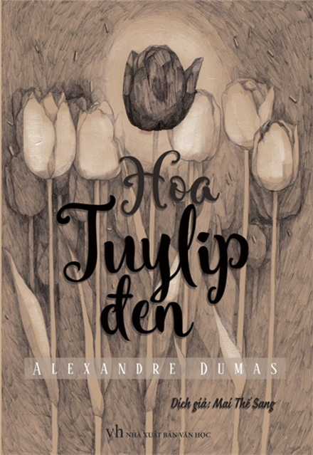 Đọc Tiểu Thuyết Nổi Tiếng Nhất Của Tác Giả Alexandre Dumas Cha