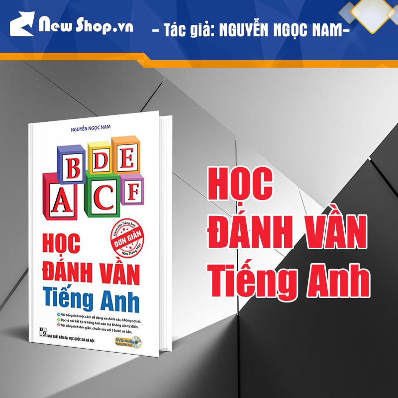 hoc-danh-van-tieng-anh