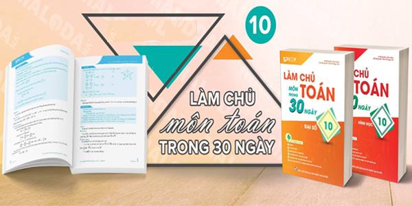 https://newshop.vn/public/uploads/content/lam-chu.png