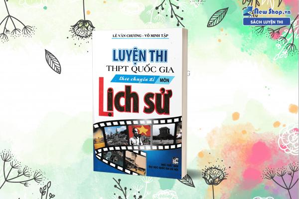 luyen-thi-thpt-quoc-gia-theo-chuyen-de-mon-lich-su