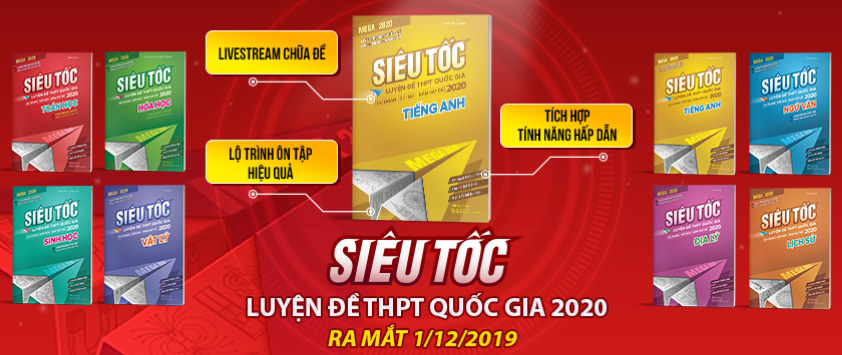 mega-luyen-de-2020