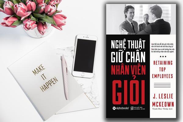 https://newshop.vn/public/uploads/content/nghe-thuat-giu-chan-nhan-vien-sach-quan-tri-lanh-dao.png