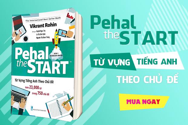 pehal-the-start-tu-vung-tieng-anh-theo-chu-de