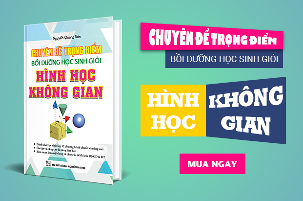boi-duong-hoc-sinh-gioi-hinh-khong-gian