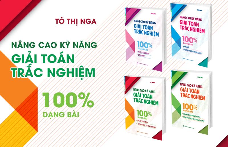 giai-toan-trac-nghiem-100