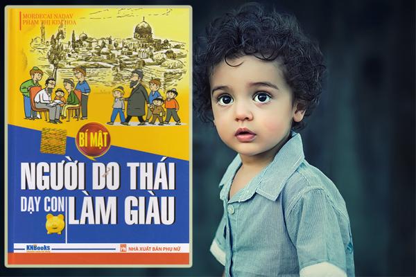 https://newshop.vn/public/uploads/content/sach-ki-nang-ca-nhan-bi-mat-nguoi-do-thai-day-con-l%C3%A0m-giau.png