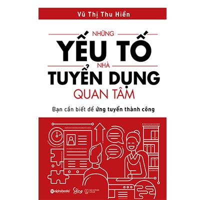 https://newshop.vn/public/uploads/content/sach-ki-nang-ca-nhan-nhung-yeu-to-nha-tuyen-dung-quan-tam.png