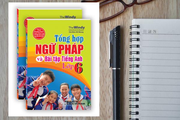 https://newshop.vn/public/uploads/content/sach-tham-khao-6-%20anh-van.png