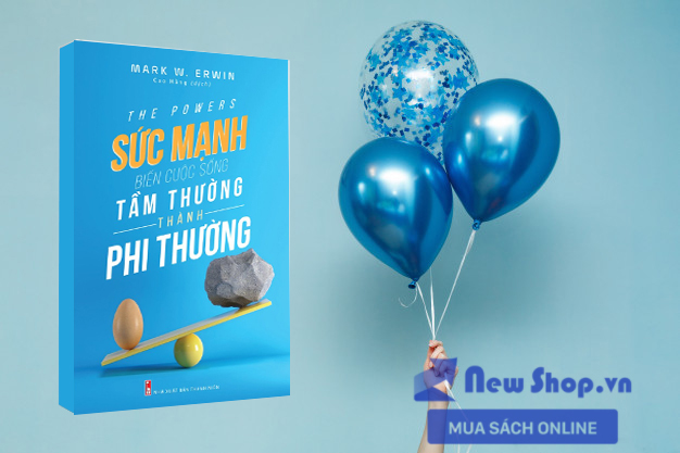 suc-manh-bien-cuoc-song-tam-thuong-thanh-phi-thuong