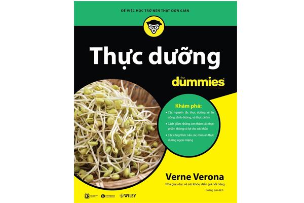 Thực phẩm for dummies