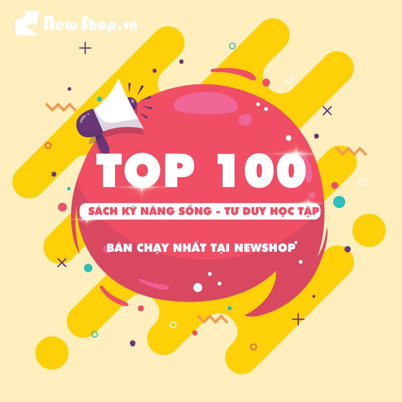 Top 100 Cuốn Sách Văn Học Kinh Điển Đáng Đọc Nhất Mọi Thời Đại