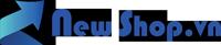 Newshop.vn