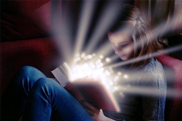 Cùng Giải Đáp Những Bí Ẩn Kỳ Lạ Mà Chắc Chắn Không Phải Ai Cũng Biết Nhờ Những Cuốn Sách Khoa Học Này