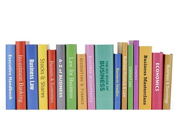Muốn Trở Thành Dân Sales Ưu Tú? Đừng Bỏ Lỡ Những Cuốn Sách Này