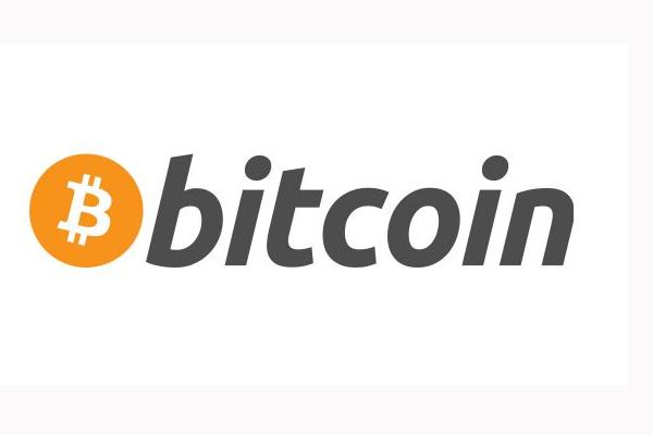 Top 3 Quyển Sách Giúp Bạn Tìm Hiểu Đồng Tiền Ảo Bitcoin