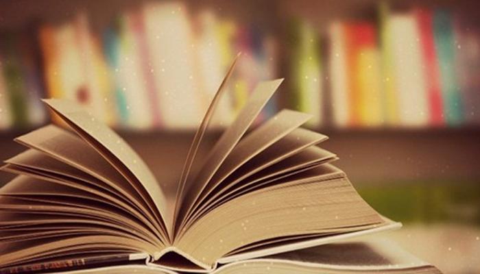 Đắc Nhân Tâm - Nhà Giả Kim Và Hai Số Phận Là 3 Quyển Sách Hay Nhất Mọi Thời  Đại Nên Đọc Nhiều Lần Trong Đời