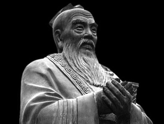 Tìm Hiểu Những Nhà Triết Học Trung Quốc Và Tinh Hoa Trí Tuệ Của Họ Qua Những Cuốn Sách Này