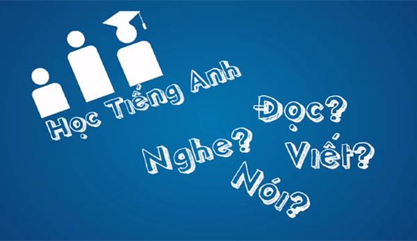 Review Bộ Sách Mới Nhất: Big 4 Tự Kiểm Tra 4 Kỹ Năng Tiếng Anh Dành Cho Học Sinh THCS