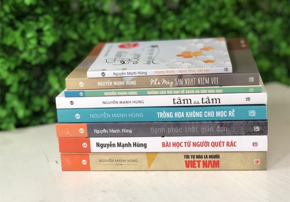 Mừng Đại Lễ Phật Đản Với 6 Cuốn Sách Hay Nhất Giúp Tâm Hồn An Lạc Và Bình Yên