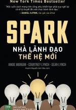 Spark - Nhà Lãnh Đạo Thế Hệ Mới