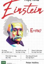 Học Như Einstein