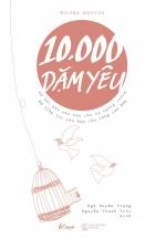 10.000 Dặm Yêu