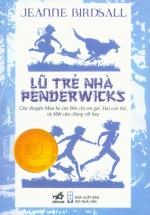 Lũ Trẻ Nhà Penderwicks (Tái Bản 2018)