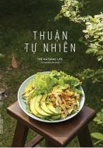 Thuận Tự Nhiên