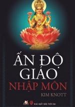 Ấn Độ Giáo Nhập Môn