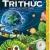 Sách Thiếu Nhi - Thư Viện Tri Thức Dành Cho Học Sinh (Hộp 4 Cuốn)