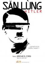 Săn Lùng Hitler