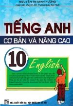 Tiếng Anh Cơ Bản Và Nâng Cao 10