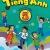Tiếng Anh 5 Tập 1 Sách Học Sinh (Không Kèm CD)