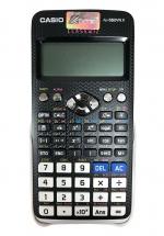 Máy Tính Khoa Học Casio FX 580VNX