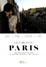 Sống Như Người Paris