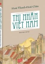 Thi Nhân Việt Nam (Tái Bản 2018)