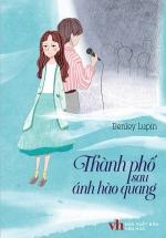 Thành Phố Sau Ánh Hào Quang