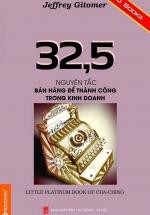 32,5 Nguyên Tắc Bán Hàng Để Thành Công Trong Kinh Doanh