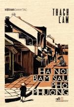 Việt Nam Danh Tác - Hà Nội Băm Sáu Phố Phường