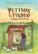 Pettson Và Findus Findus Ra Riêng