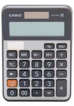 Máy Tính Để Bàn Casio MX-120B