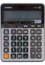 Máy Tính Để Bàn Casio GX-120B