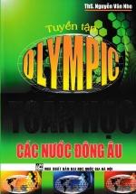 Tuyển Tập Olympic Toán Học Tại Các Nước Đông Âu