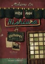 Hiệu Ảnh Nishiura Ở Enoshima