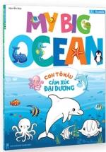 My Big Ocean-Con Tô Màu Cảm Xúc Đại Dương