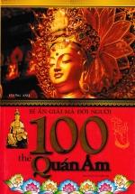Bí Ẩn Giải Mã Đời Người - 100 Thẻ Quán Âm