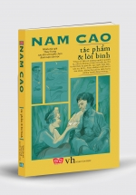 Nam Cao - Tác Phẩm Và Lời Bình (TB 2018)