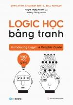 Logic Học Bằng Tranh